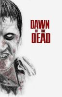 Dawn of the Dead by zombietimmy