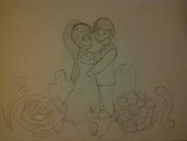 Adding,Ideas,Etc tattoo designing by Wager218