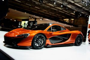 P1 Concept by GauthierN