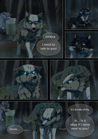 ONWARD_Page-80_Ch-4 by Sally-Ce