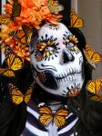 monarch of mexico by ARTSIE-FARTSIE-PAINT