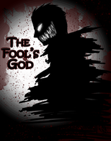 The Fool's God by TeachMeMogster