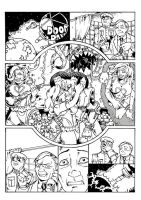 Lynne Finity by DarkJimbo