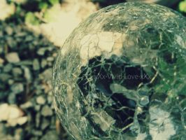Orbs. by VLPhotography