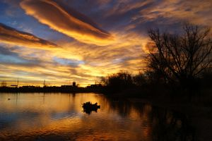 50pt morning: colorado morning by bfoflcommish