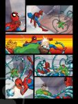 Spectacular Spiderman 165 pg06 by dukwax