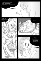 A new breeze in the morning haze page 23 by Kell0x