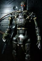 T600 02 by twohand