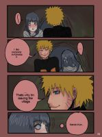 :Naruto Fancomic-Susu:-page24- by d-clua