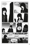 Page 18 by Mobis-New-Nest