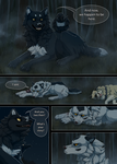 ONWARD_Page-90_Ch-4 by Sally-Ce