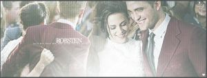 Robsten signature by martinrivass