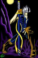Vergil_Dark by red-eye-girl