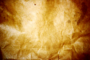 old brown paper texture by akaleez88