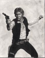 Scruffy Looking Nerf Herder by cjc7664