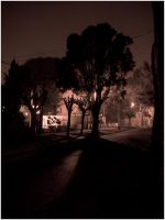 En las noches oscuras... by WhippingBoy