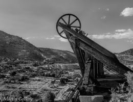 Virginia City Mine130728-100-Edit by MartinGollery