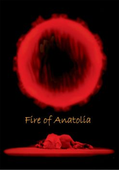 fire of anatol by meskElil