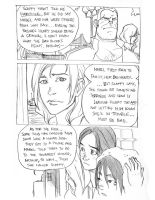 TENANTS pg023 by Gingashi