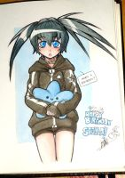 [BRS] September 22nd by Men-dont-scream