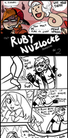 15p's Ruby Nuzlocke Page 2 by 15p