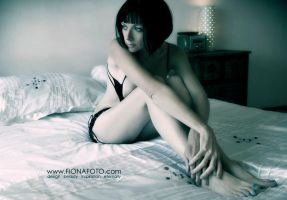 BEDroom eyes  3 by fionafoto