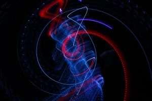 Camera Toss by HotShoeBomber