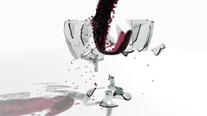 Where Did You Get Your Wine? How To Find A Good Wine Selection
