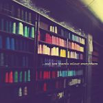 colour everywhere by kidofskullera