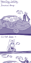 APH: Belarus' Diary 02 by offensivebehavior