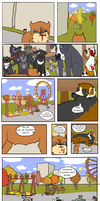cc audition page 5 by CorvusRaven