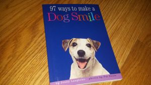 97 ways to make a dog smile by Akitas237collections