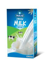 packaging 9 by art00