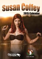 Susan-coffey-ccg-models-2015-calendar-cover-201410 by SusanCoffey