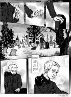 Stop Haunting Me - pg 3 by closetvictorian