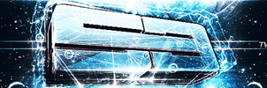 SB Banner by MikoDzn