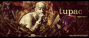 GRC Signature2009 -5- Tupac by HGurcan