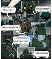 Transmissions from Fara Nexa Page 54 by CarpeChaos