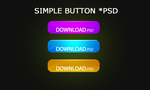 Simple Download button by xXxQkaxXx