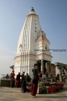 09 12 Oneone on Nepal by oneone11