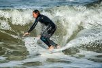Surf in Caronia 16 by rebelblues