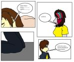 GinLuvsMe Comic Request pg 4 by CoolCourtney