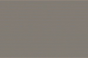 Photoshop Scanlines Texture Overlay by Sinner-PWA