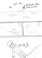 Original Comic pg 1 by kyuuketsukigirl-15