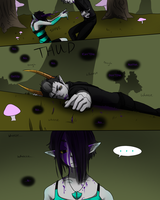 Between Two Lungs, page 20 by ChronicFolly
