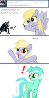 ask derpy and trauma 054 by odase