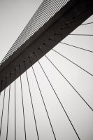 minimal bridge 5 by JasonKaiser