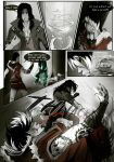 DiRT CH.3 pg.97 by TheRockyCrowe