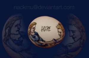 Hope by nackmu