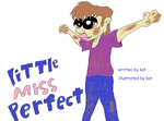 the little miss prefect book by filmcity
